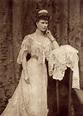 Alice Hughes - Wikipedia