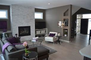 Living Room Ideas Modern Modern Living Room Best Interior Design 16