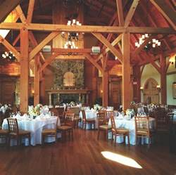 wedding venues near me uniquely yours wedding destination maine southern new weddings