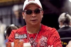 High Stakes Poker Saison 7 Episode 5 : Voilà Johnny ...