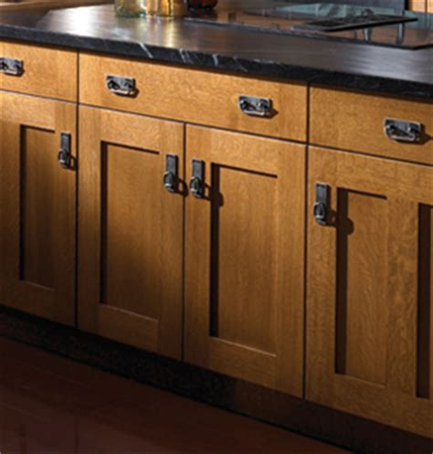 full overlay kitchen cabinets wood full overlay shaker cabinets request information