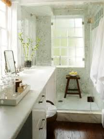 tiny bathroom ideas 26 cool and stylish small bathroom design ideas digsdigs