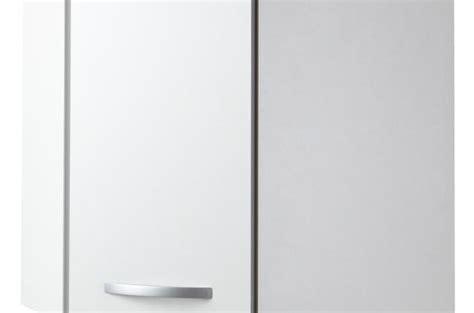 element de cuisine d angle element de haut de cuisine d 39 angle blanc meuble de