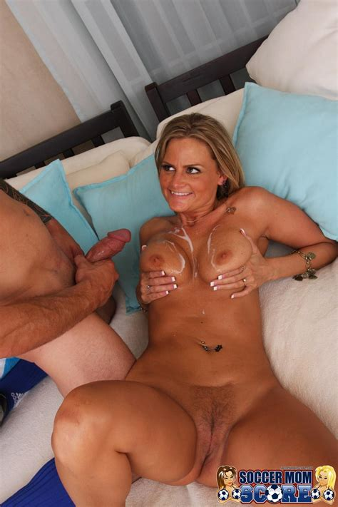 Enjoy Nasty Shots With Girl Becca Blossoms Sex Porn Pages