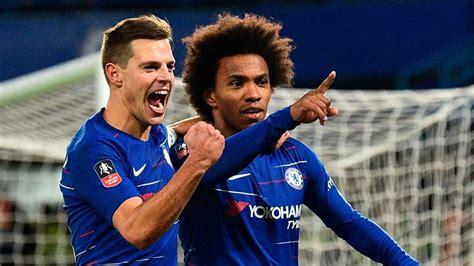 Bournemouth vs Chelsea Betting Tips: Latest odds, team ...