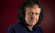 DRAGON: Donovan / This much I know / 'The songs try to say ...
