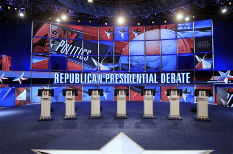 debate night  america rick perry  campaign