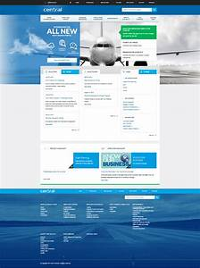 Nav canadas delightful intranet is based on sharepoint for Company intranet template