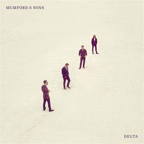 mumford sons cardiff 2018 stream mumford sons new album delta music news