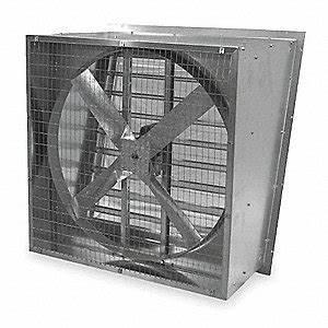 dayton exh fan36 inslantwalld d115 230 v 4b052 4b052 With agricultural fans for barns