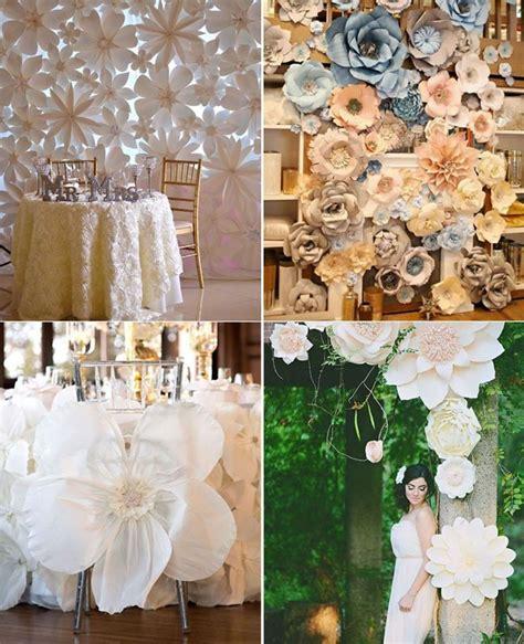 inspirasi dekorasi pernikahan unik