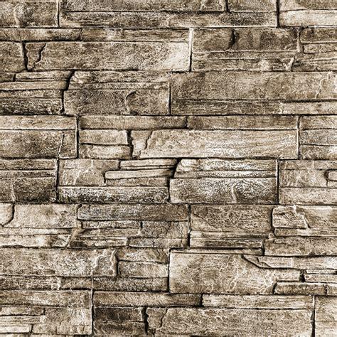 l steine oder betonmauer mauer aus naturstein 187 arten konstruktionsvarianten