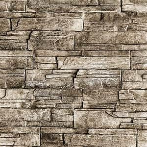 Mauer Aus Betonfertigteilen : mauer aus naturstein arten konstruktionsvarianten ~ Markanthonyermac.com Haus und Dekorationen
