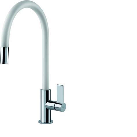 robinet design cuisine mitigeur cuisine design robinet cuisine kitchen design