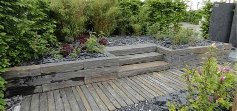 Granit Für Gärten In Der Region Stuttgart Natursteine