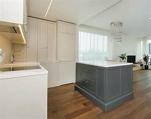 Klassische Brettspiele Aus Holz : klassische k che aus holz ~ Sanjose-hotels-ca.com Haus und Dekorationen