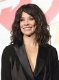 """Evangeline Lilly - """"Ant-Man And The Wasp"""" Premiere in ..."""