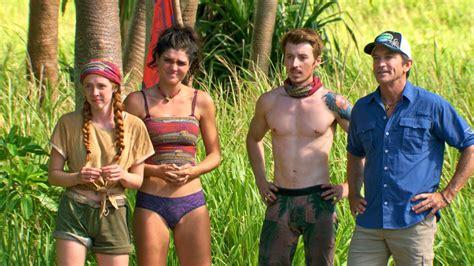 Watch Survivor Season 29 Online Free - lasopacentre