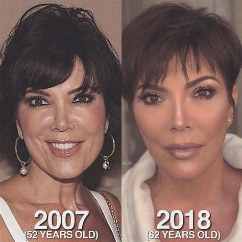 Pin on Makeup & Skin Care