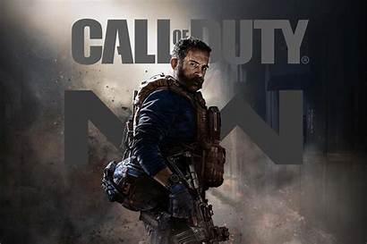 Warfare Duty Call Test Roi Retour Activision