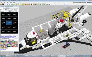 lego digital designer help with lego software lego digital designer and other digital tools eurobricks forums