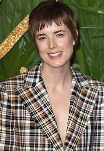 Agyness Deyn Haircut 2017 - Haircuts Models Ideas
