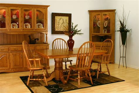 dining room product categories furniture tree