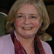 Joyce Van Patten - Topic - YouTube