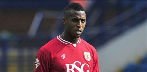 Derby County FC to place £4 million bid for Bristol City ...