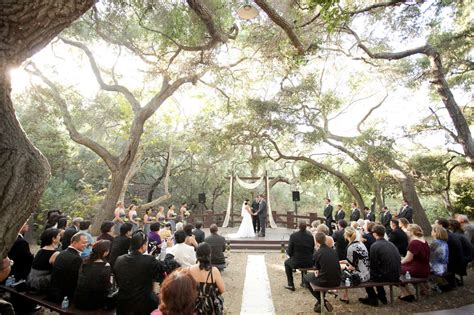 unique wedding venues for reception