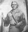 A Grave Interest: Daniel Boone – Folk Hero, Frontiersman ...