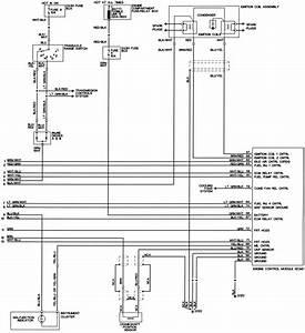 Wiring Diagram 97 Hyundai Accent