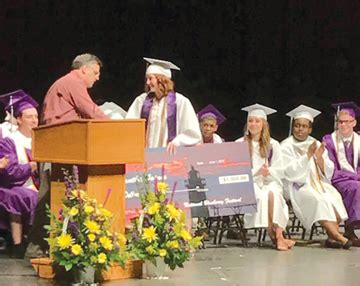 south tribune schools education3 18 19south 170 | SH awards WEB.16273826 std