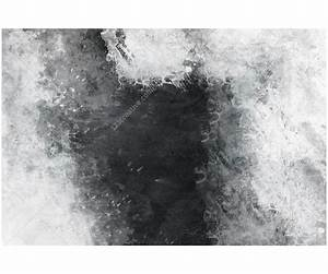 Black and white grunge textures pack - high resolution ...