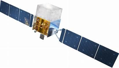 Gamma Telescope Ray Fermi Space Spacecraft Astronomy