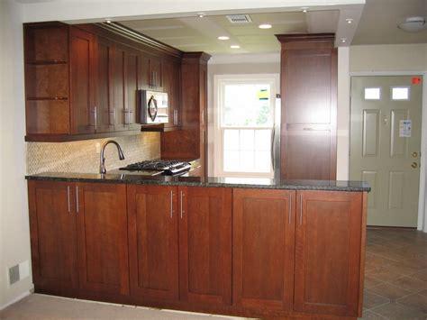 cuisine en pin meuble de cuisine en pin pas cher 11 idées de décoration