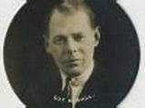 1924 Godfrey Phillips Silent Film Star Circular Tobacco ...