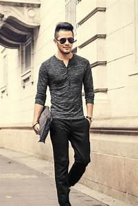 3534 best MEN'S FASHION images on Pinterest | Man style ...