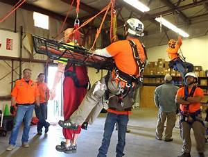 Ready When You Need Them: Mohave County Search and Rescue ...