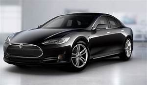 Tesla Model X Prix Ttc : tesla motors wil af van dealers emerce ~ Medecine-chirurgie-esthetiques.com Avis de Voitures