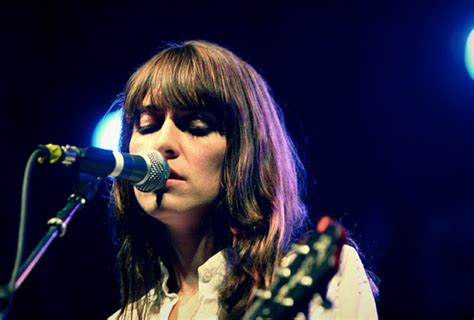 Feist Documentary To Be Released Soon