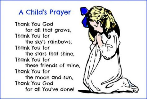 thanksgiving prayers and blessings hubpages 111 | 11948919 f520