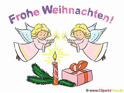 Weihnachtskarten Drucken Clipart Weihnachtsbilder Julekort Natale Cards