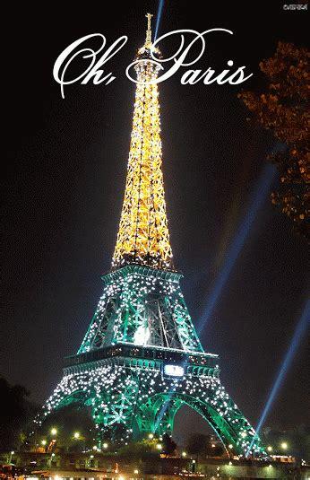 paris pictures   images  facebook