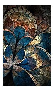 Artsy HD Wallpapers | PixelsTalk.Net
