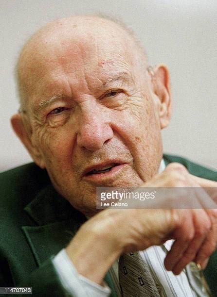 Engage with peter drucker society to shape the future of management. Peter Drucker Stock Photos and Pictures | Getty Images