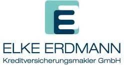 Kredit Für Gmbh Firma : elke erdmann kreditversicherungsmakler gmbh in m nchen ~ Kayakingforconservation.com Haus und Dekorationen