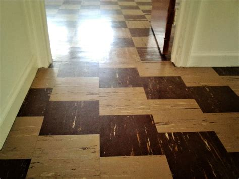 laminate flooring asbestos tile laplounge