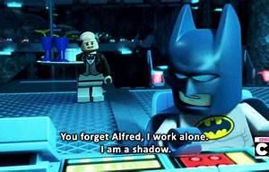 batman dc lego robin Batgirl dc comics Nightwing alfred ...