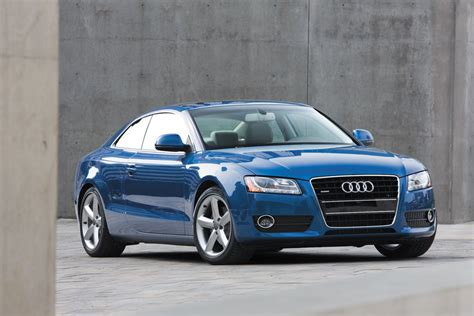 Buy Used Audi A5 Cheap Pre Owned A 5 Luxury Cars For Sale